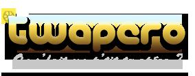 twapero, on s'fait un p'tit twapero ?